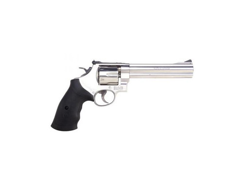 "SMITH & WESSON - MODEL 610 6.5"" 10MM"