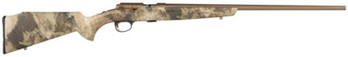 Small img:BROWNING T-BOLT SPEED FLUTED 22LR