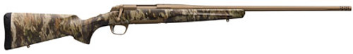 Small img:BROWNING X-BOLT HELLS CANYON SPEED 6.5CM