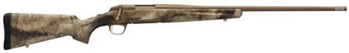 Small img:BROWNING XBOLT HELLS CANYON SPEED 6.5PRC