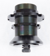 Rear Adjustable Spring Perch