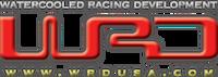 WaterCooled Racing Development