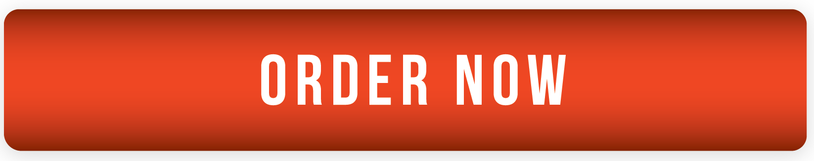 order-now-red-4x.png