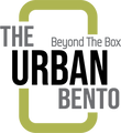 The Urban Bento