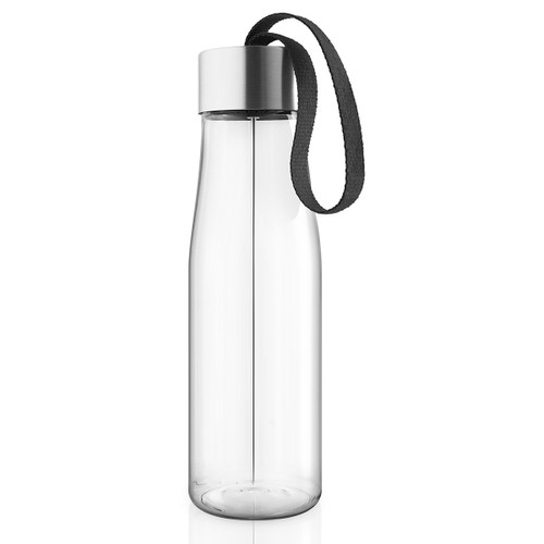 myflavour drinking bottle