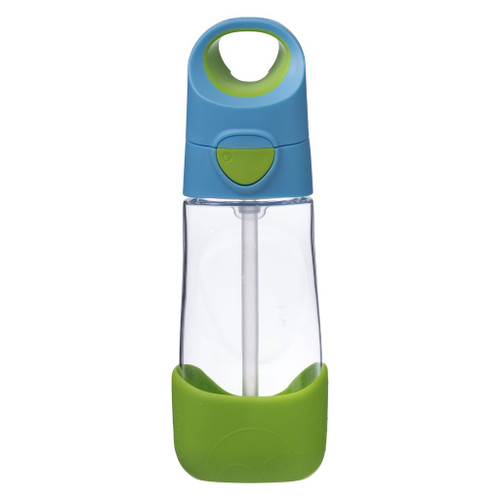 b.box drink bottle-ocean breeze