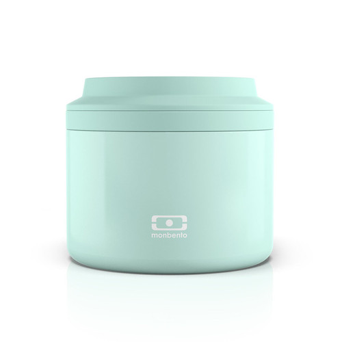 MB Element Insulated Lunchbox Matcha