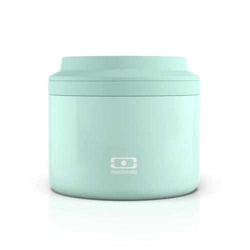 MB Element Insulated Lunchbox Matcha