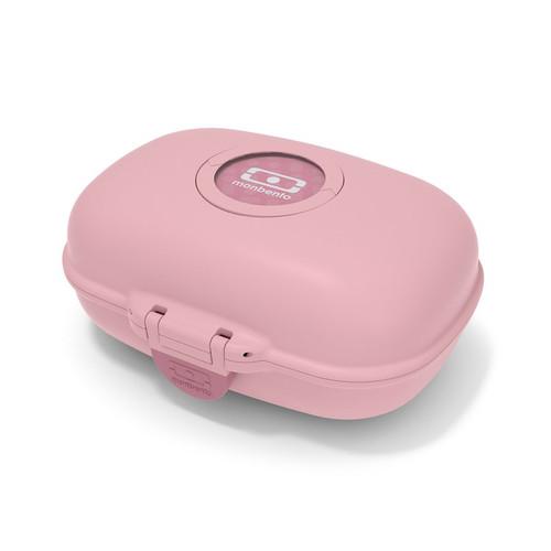 MB Gram_Pink_Blush_iso