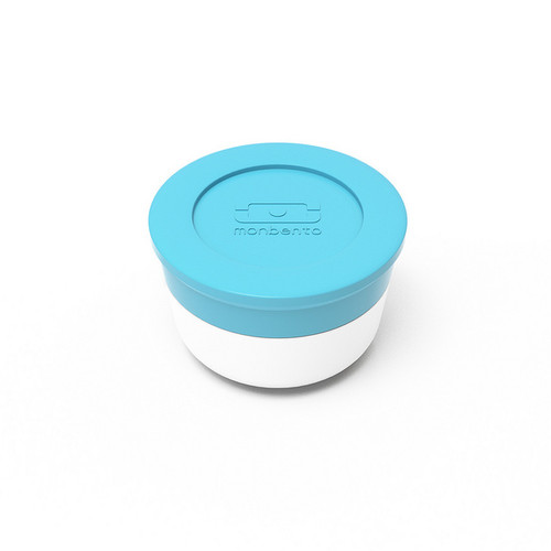 Monbento Temple M Light Blue