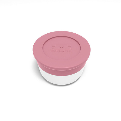 Monbento Temple M Blush