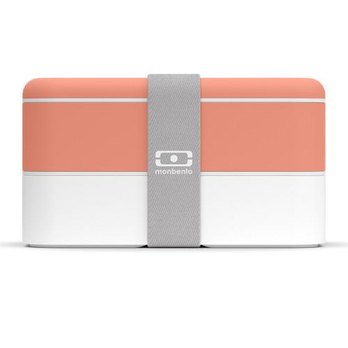 mb original orange tropical front