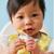 b.box Toddler Cutlery Travel Set