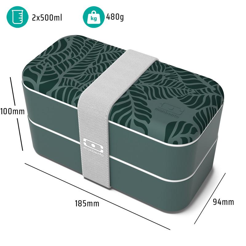 mb-original-jungle-dimension-capacity.jpg