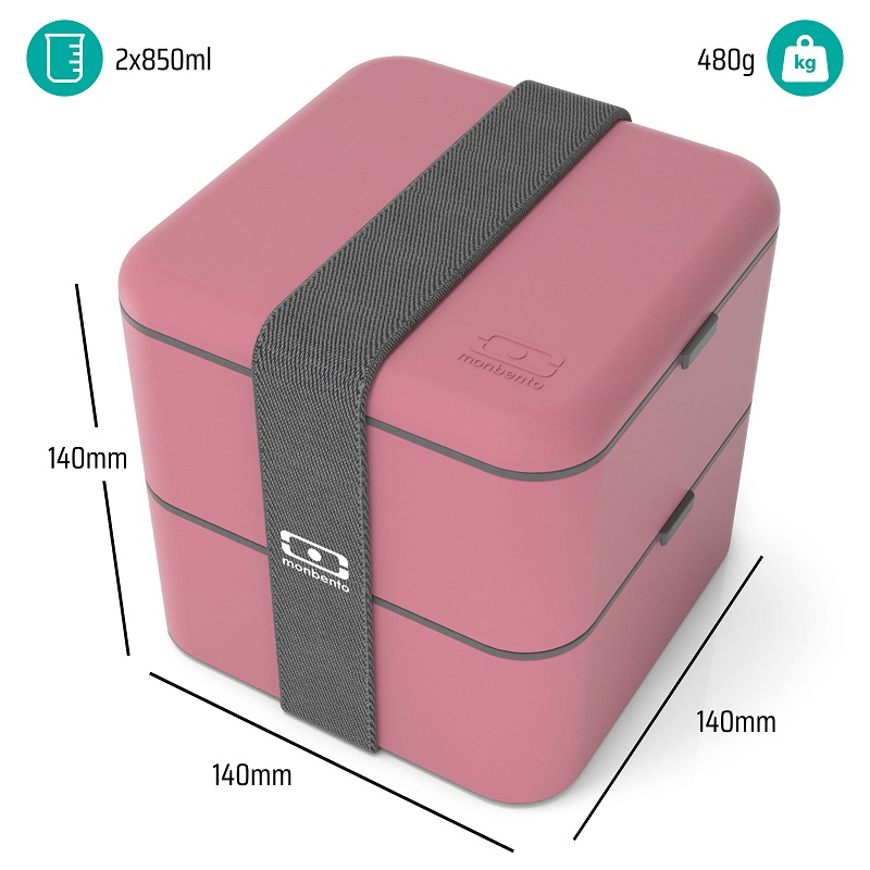 mb-square-blush-dim.jpg
