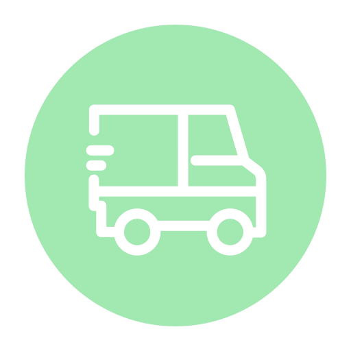 shipping-icon.png