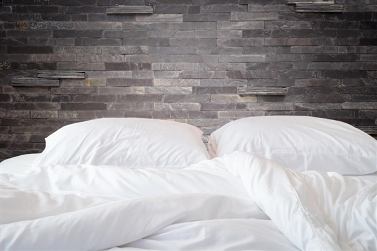 Buy King Down Comforter Comforter Down Comforter Bed Accessories Online