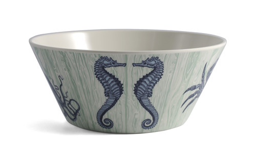 VINEYARD SMALL BOWLS SET OF FOUR