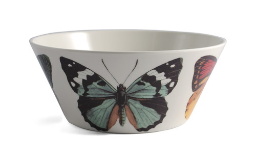 METAMORPHOSIS SMALL BOWLS SET OF FOUR