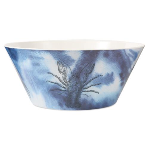 Shibori Small Bowls Set of 4