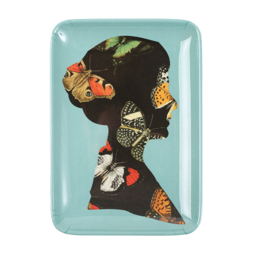 Metamorphosis Nelly Small Tray