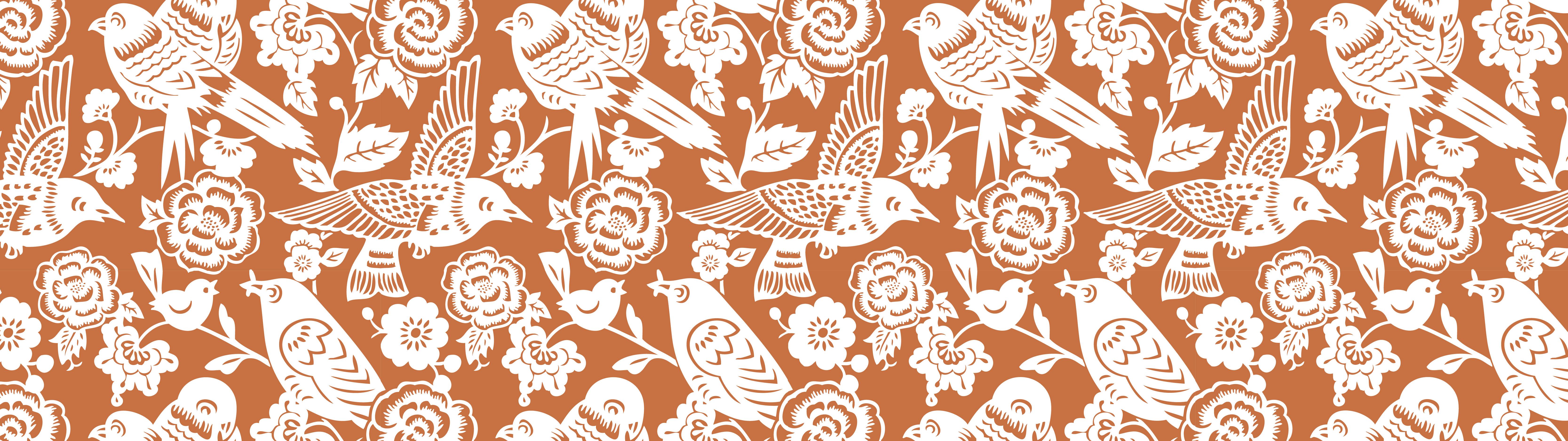 aviary-banner-orange-01.jpg