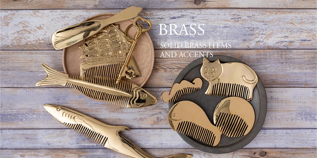 carousel-dec20-brass-final2.jpg