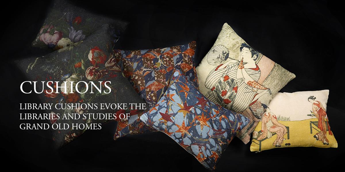 carousel-dec20-cushions-final2.jpg