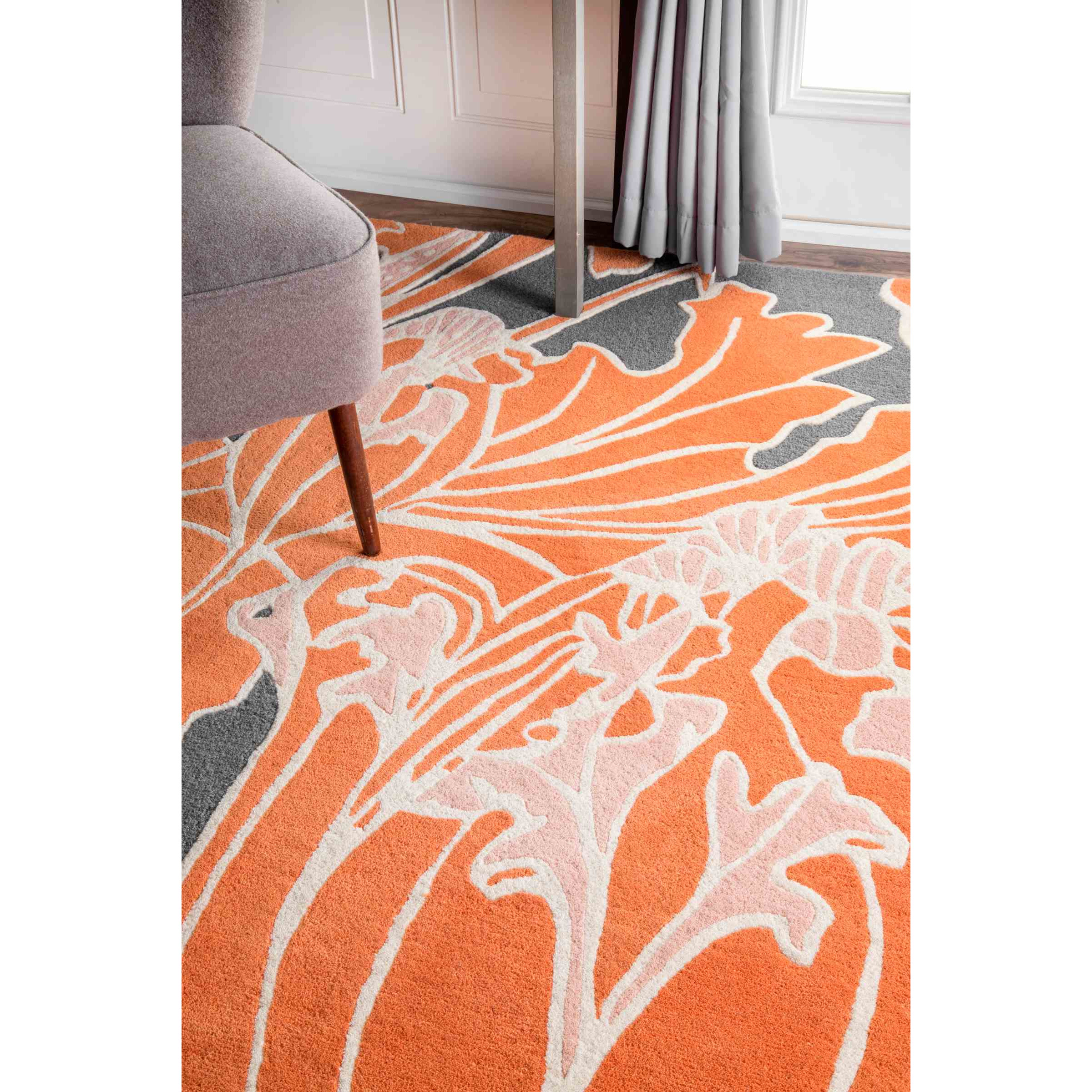 victory-land-thomas-paul-hand-tufted-orange-gray-area-rug-mrtp03a.jpg