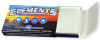 ELEMENTS 300'S 1-1/4 Rolling Papers