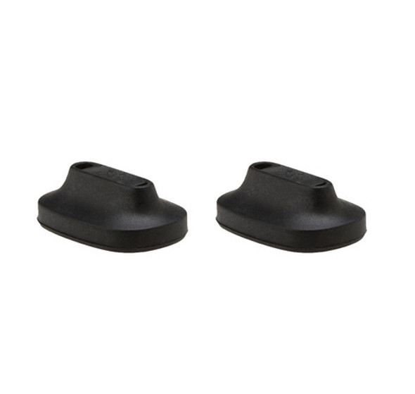 PAX Mouthpiece Raised 2 pack