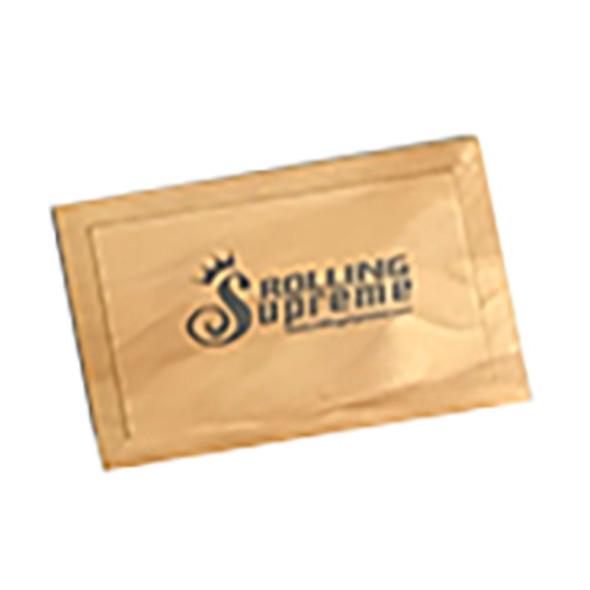 Rolling Supreme Sifter Box