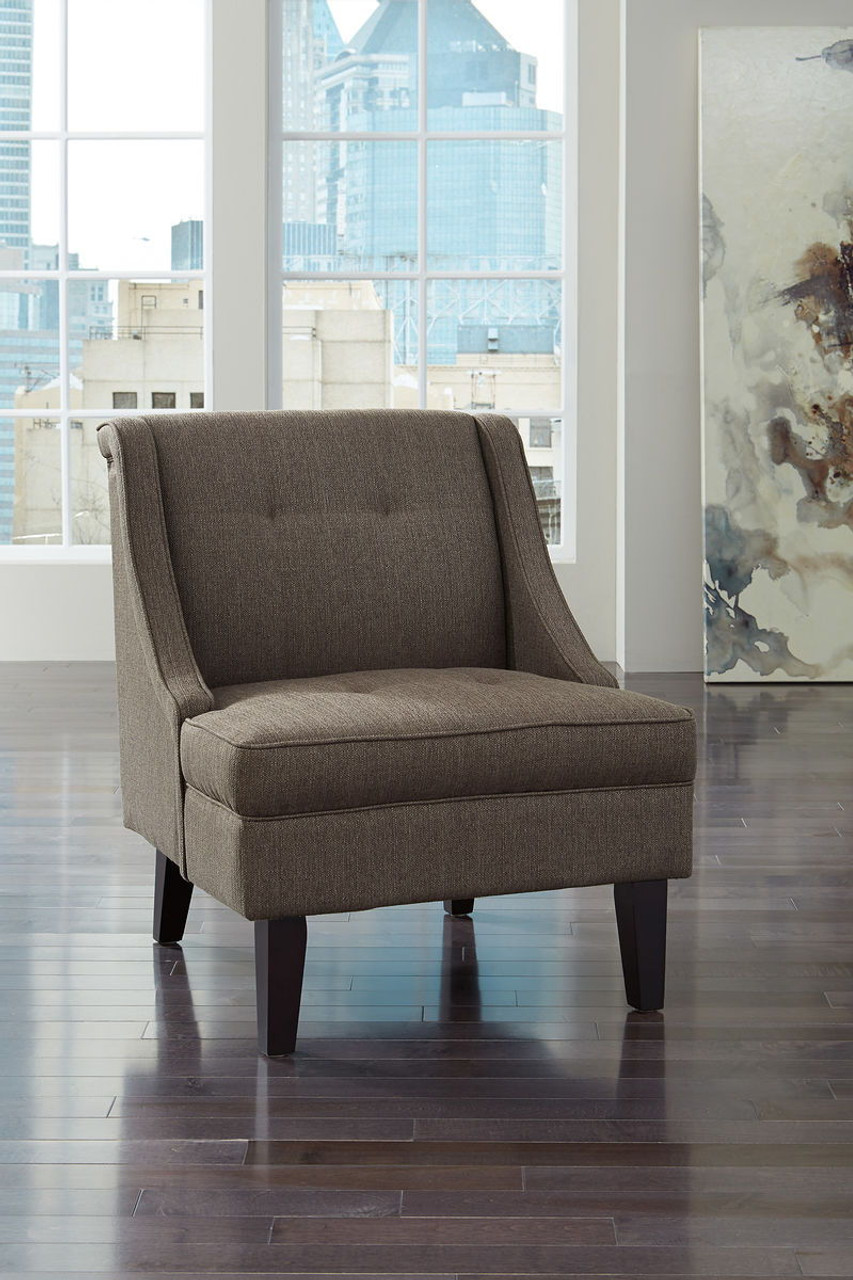 Rent A Center Accent Chairs.Clarinda Gray Accent Chair