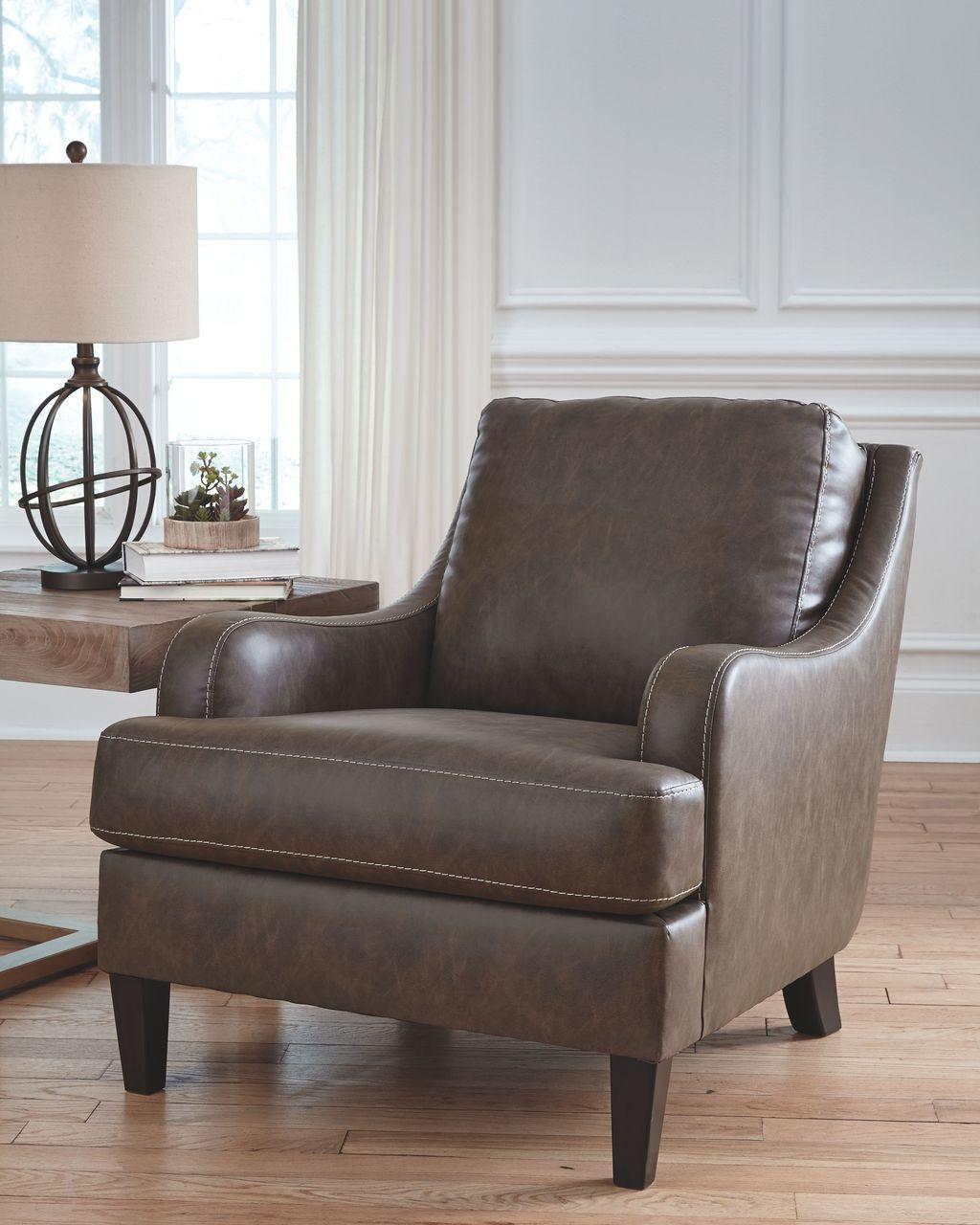 Rent A Center Accent Chairs.Tirolo Walnut Accent Chair