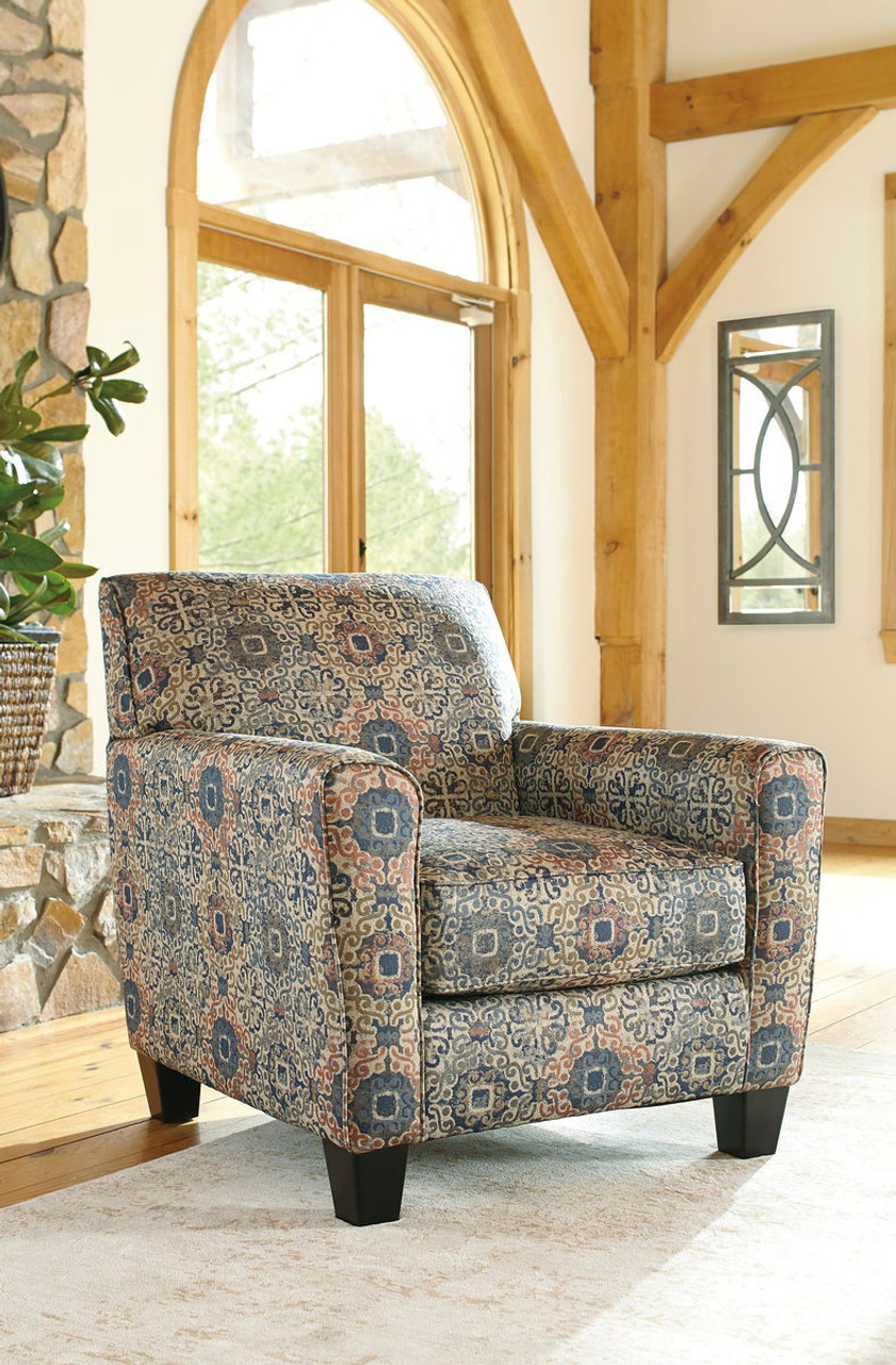 Rent A Center Accent Chairs.Belcampo Rust Accent Chair