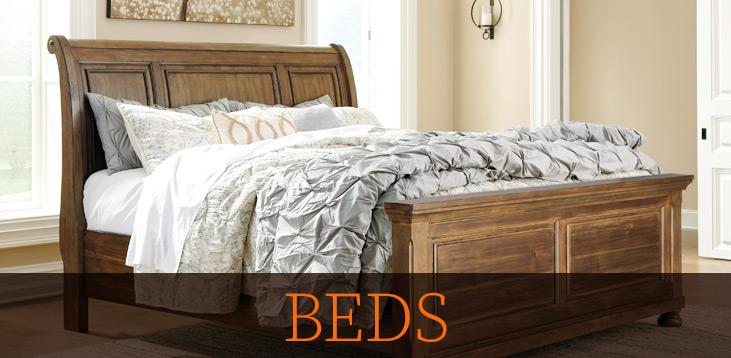 """""""Bedroom"""