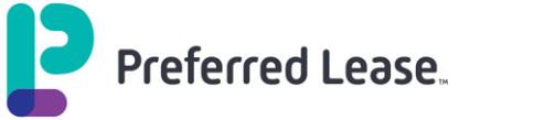 Preferred Lease
