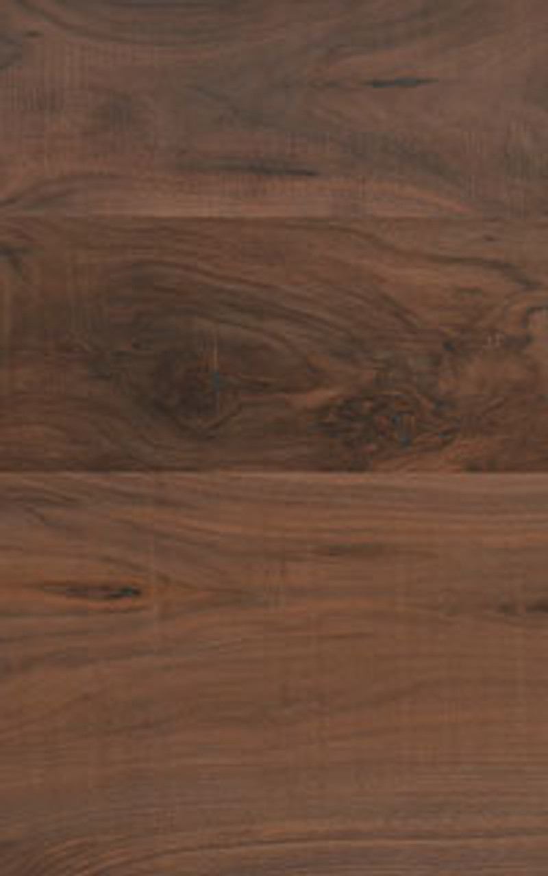 Rustic Walnut Table Tops