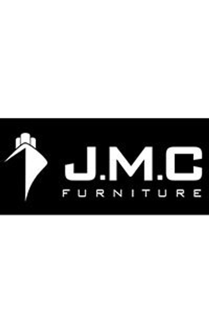 J.M.C. Furniture