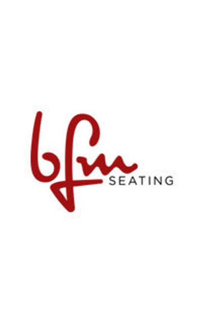 BFM Seating