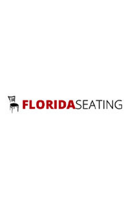 Florida Seating