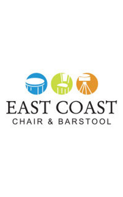 East Coast Chair & Barstool