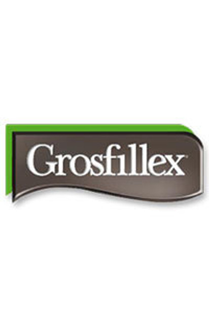Grosfillex Furniture