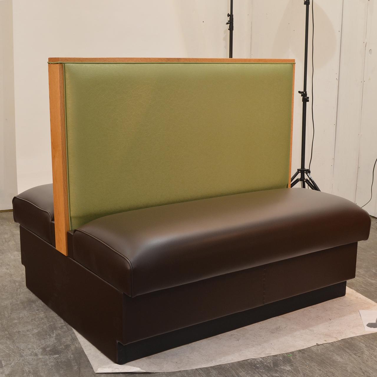 brownseat-green-back.jpg