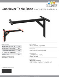 cantilever-base-blk-thumb.jpg