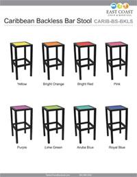 carib-bs-bkls-colors-thumb.jpg