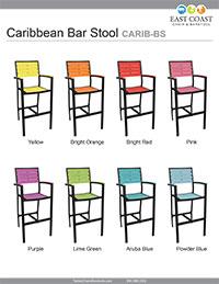 carib-bs-colors-thumb.jpg