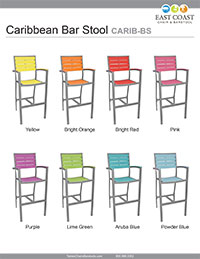 carib-bs-slv-colors-thumb.jpg