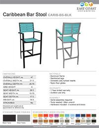 carib-bs-thumb.jpg