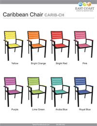 carib-ch-colors-thumb.jpg